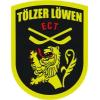 Tolzer Lowen