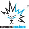 Dresdner Eislowen