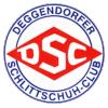 Deggendorfer