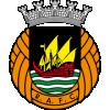 Rio Ave U23