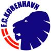 FC Kööpenhamina (Den)