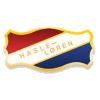 Hasle/Loren