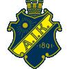 AIK Tukholma